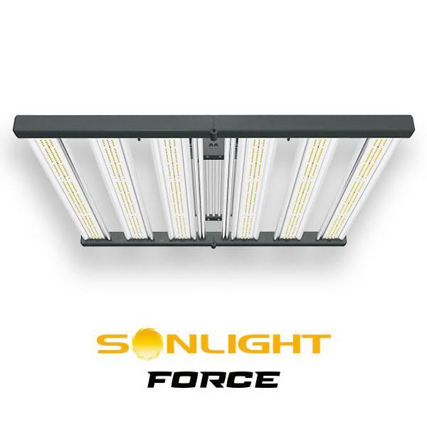 Sonlight Force 480W - Full Spectrum Led
